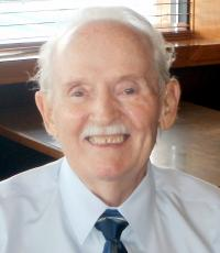 Chuck Flanagan